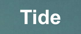 Case Study | Tide | Customer Growth Manager