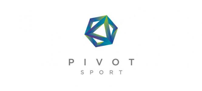 Case Study | Pivot Sport | Senior Consultant