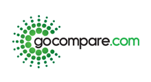 GoCompare