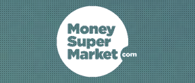 Case Study| MoneySupermarket | Strategy Associate