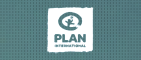 Case Study | Plan International | Strategy Design Partner