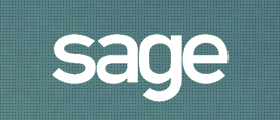 Case Study | Sage | Assistant Business Executive