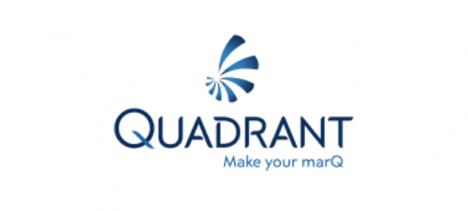 Case Study | Quadrant | Project Manager