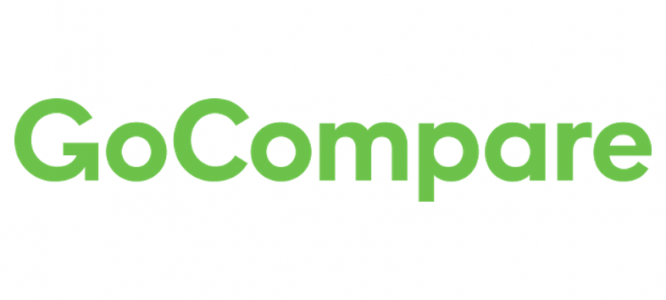 Case Study | GoCompare | Strategy & Investments Manager