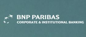 Case Study | BNP Paribas CIB | Senior Consultant x2