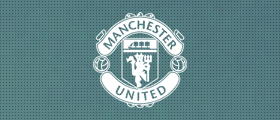 Case Study | Manchester United | Strategy Executive