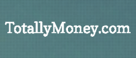 Case Study   TotallyMoney.com   Commercial Analyst