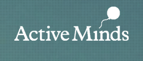 Case Study | Active Minds | Head of Operations