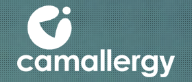 Case Study | Camallergy | Project Leader
