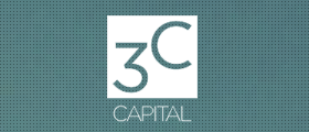 Case Study | 3C Capital | Investment Analyst