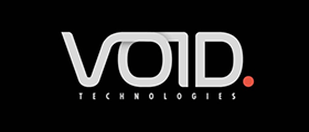 Case Study | Void Technologies | Commercialisation Manager