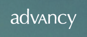 Case Study | Advancy | Consultant