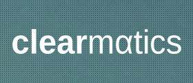 Case Study | Clearmatics | Management Associate