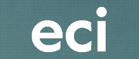 Case Study | ECI Partners | Portfolio Associate