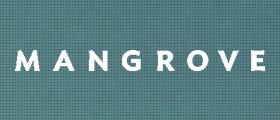 Case Study | Mangrove | Consultant