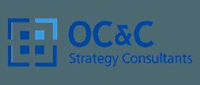 Case Study | OC&C | Senior Manager