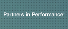 Case Study | Partners in Performance | Associate Principal