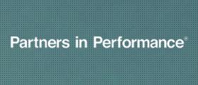 Case Study | Partners in Performance | Associate Principal