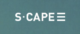 Case Study |  S-CAPE GmbH | Marketing and Product Management