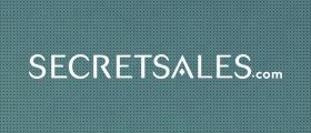 Case Study | SecretSales | Head of Operations