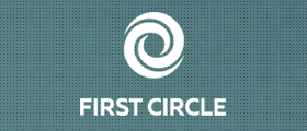 Case Study | First Circle | VP of growth