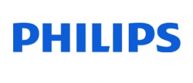 Case Study | Philips | Healthtech, Senior Strategy Manager