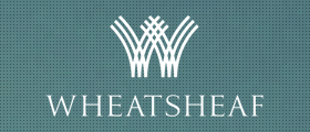 Case Study | Wheatsheaf | Operations & Strategy Senior Manager