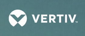 Case Study | Vertiv Co | Freelance Transformation Manager