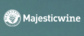 Case Study | Majestic Wine | Digital Growth Associate