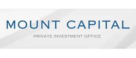 Case Study | Mount Capital | Investment Analyst