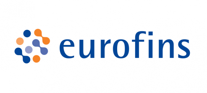Case Study | Eurofins | Head of PMO