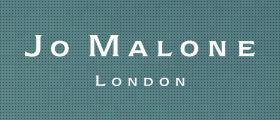 Case Study | Jo Malone | Strategy Consultant