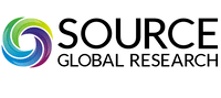 Case Study | Source Global Research | Senior Analyst