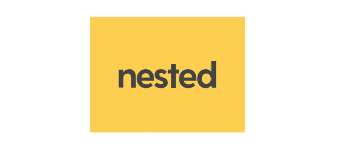 Case Study | Nested | Head of Business Operations