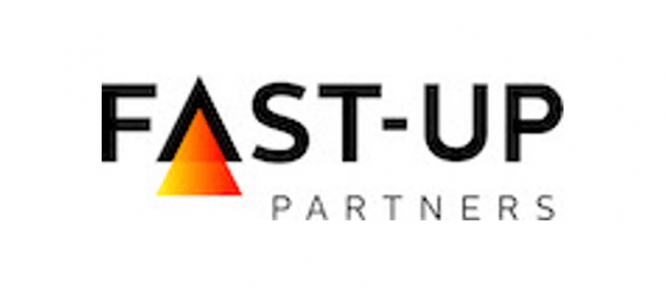 Case Study | Fast-up Partners | Country Manager
