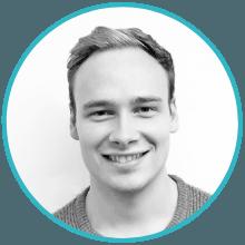jack movemeon startup