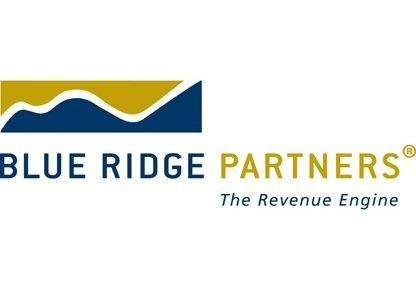 Case Study | Blue Ridge Partners | Manager