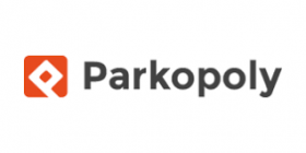 Case Study | Parkopoly | COO