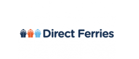 Case Study | Direct Ferries | Strategy and Operations Analyst