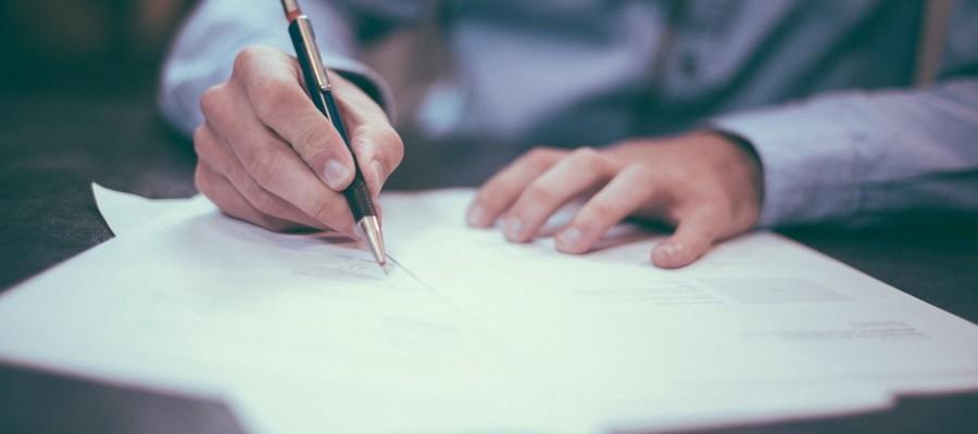 8 erreurs sur votre CV qui freinent les recruteurs