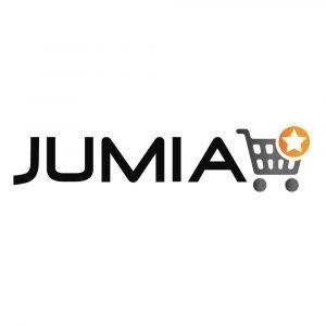COO – Jumia Market