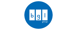 Programme Manager (Data)