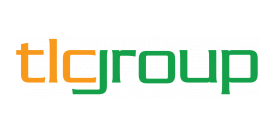 Project Lead – Hotel