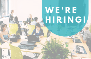 We're hiring – Head of Commercial at Movemeon