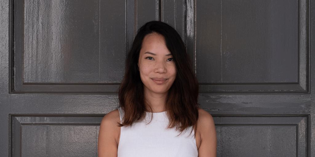 Rachael director founder consultant
