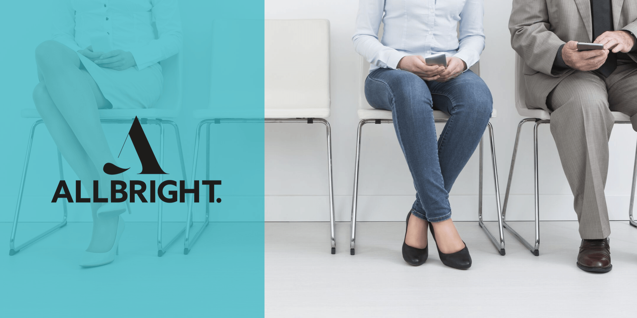 Allbright Academy & Movemeon – How & when to hire