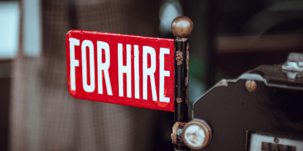 Reflections on Movemeon's own recruiting: Tips for job hunters