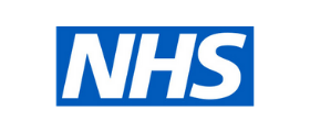 Programme Lead – Mental Health
