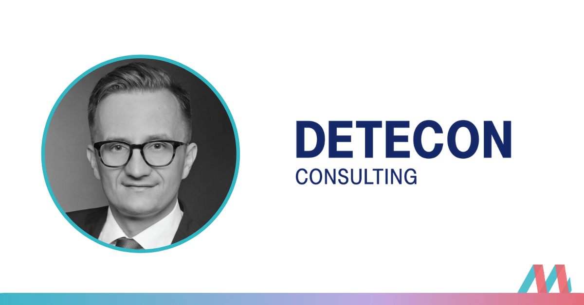 Detecon consulting spotlight movemeon