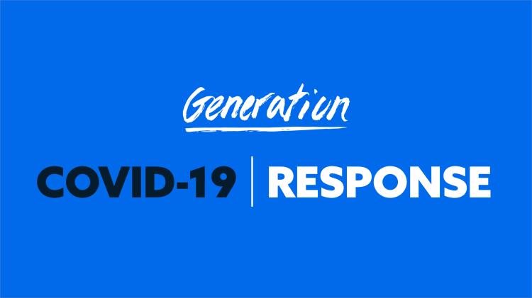 generation-uk